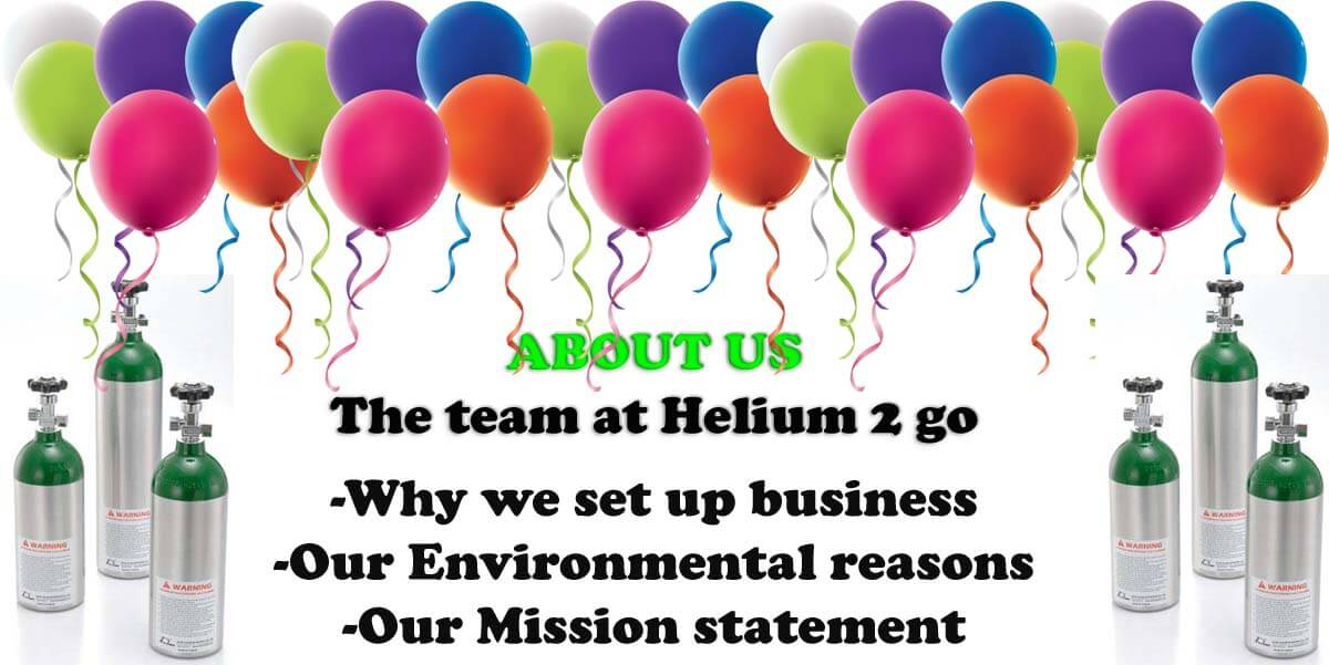 about helium 2 go