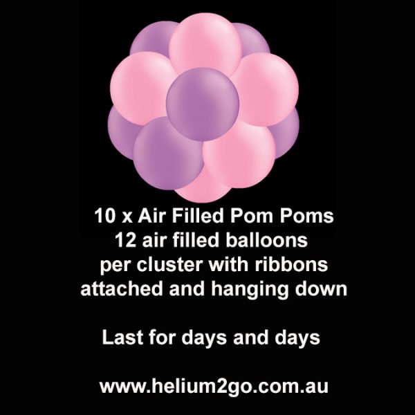 10-x-Air-filled-pom-poms