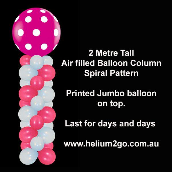 Balloon-Column-Spiral-pattern2