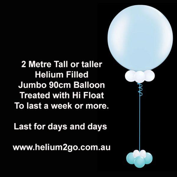 Jumbo-90cm-helium-balloon2