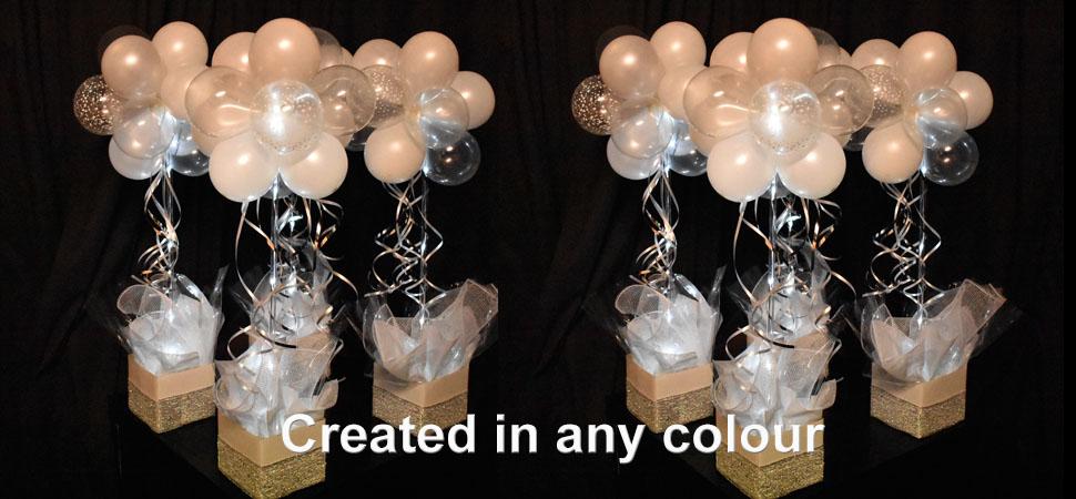 mini light up balloon trees3