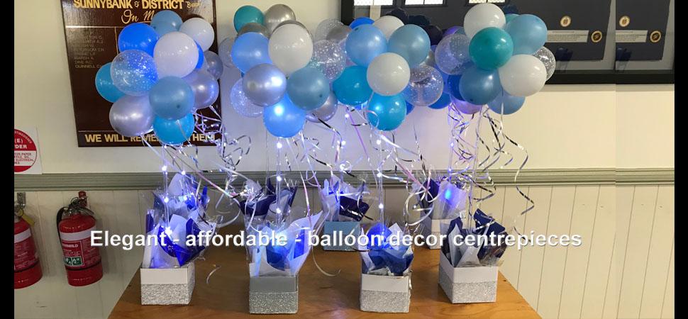 mini light up balloon trees5
